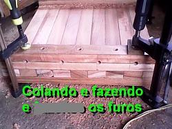 Combo prensa vertical/horizonta caseira-prensa-003.jpg