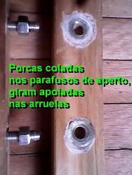 Combo prensa vertical/horizonta caseira-prensa-008.jpg