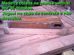 Combo prensa vertical/horizonta caseira-prensa-017.jpg