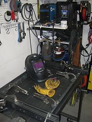 Compact Workshop Welding Area-weldingarea_02.jpg