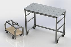 Compact Workshop Welding Area-weldingarea_03.jpg