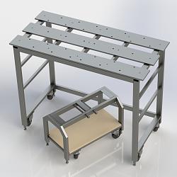 Compact Workshop Welding Area-weldingarea_04.jpg