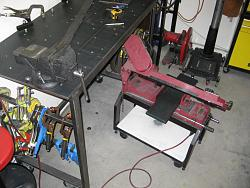 Compact Workshop Welding Area-weldingarea_05.jpg
