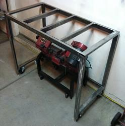 Compact Workshop Welding Area-weldingarea_07.jpg
