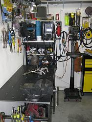 Compact Workshop Welding Area-weldingarea_09.jpg