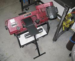 Compact Workshop Welding Area-weldingarea_10.jpg