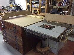 Complete Woodworking Centre-img_4252.jpg