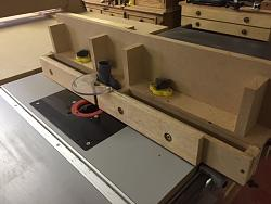 Complete Woodworking Centre-img_4254.jpg