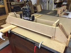 Complete Woodworking Centre-img_4255.jpg