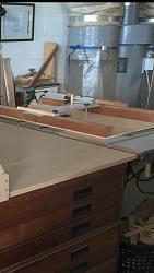 Complete Woodworking Centre-img_4260.jpg