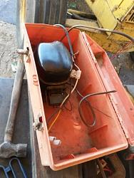 Compressor vacuum pump-20160810_132706c.jpg