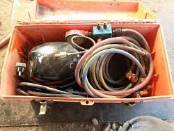Compressor vacuum pump-20160810_165454c.jpg