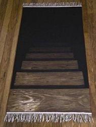 Concealed basement stairs - GIF-f9e54f8efebd012796b47c828840bf96.jpg