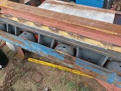 Concrete chute for the cement mixer-20171001_155323.jpg