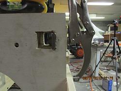 Concrete form for curves, bender board.-img_0596.jpg