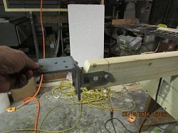 Concrete form for curves, bender board.-img_0598.jpg