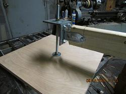 Concrete form for curves, bender board.-img_0601.jpg