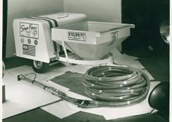 Concrete sprayer - GIF-cyclone-1-400x284.jpeg