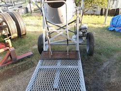 concrete tamper for course aggregate-20170913_184028.jpg