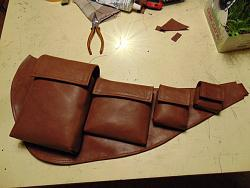 Condoms carry leather chest bag-dsc02686_1600x1200.jpg