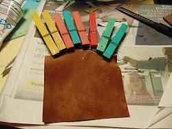 Condoms carry leather chest bag-dsc02695_1600x1200.jpg
