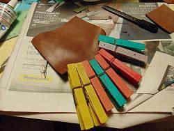 Condoms carry leather chest bag-dsc02696_1600x1200.jpg
