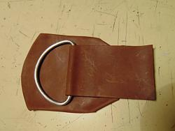 Condoms carry leather chest bag-dsc02699_1600x1200.jpg