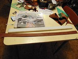 Condoms carry leather chest bag-dsc02704_1600x1200.jpg