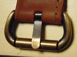 Condoms carry leather chest bag-dsc02707_1600x1200.jpg