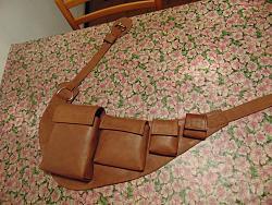 Condoms carry leather chest bag-dsc02713_1600x1200.jpg