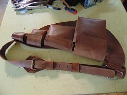 Condoms carry leather chest bag-dsc02714_1600x1200.jpg