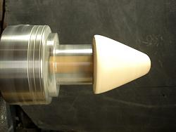 Conical Live Center for Tailstock-4.jpg