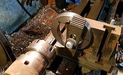 Container Lid Cracking Spanner-img_20210307_194440.jpg
