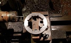 Container Lid Cracking Spanner-img_20210307_194647.jpg