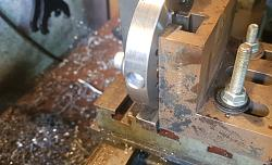 Container Lid Cracking Spanner-img_20210307_194746.jpg