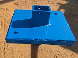 Container slide pads-wp_20200115_13_56_52_richl.jpg
