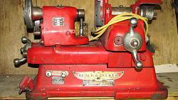 Convert a B&D valve Grinder to a Cutter Grinder-img_3000.jpg