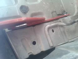 Convert a towbar and fit it on Peugeot 206-1-1.jpg