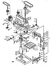 Converting a drill press to mill-drill-craftsman-drill-press-137.229200.jpg