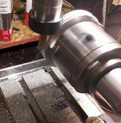 Converting a drill press to mill-drill-d-m-ring-gear-perimeter-cutting.jpg