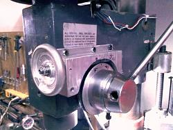Converting a drill press to mill-drill-drill-mill-fine-feed.jpg