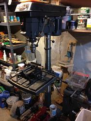 Converting a drill press to mill-drill-drill_press1.jpg