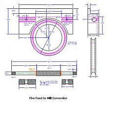 Converting a drill press to mill-drill-fine-feed.jpg
