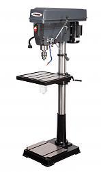 Converting a drill press to mill-drill-hf_20in_drillpress.jpg