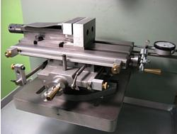 Converting a drill press to mill-drill-x-y-1.jpg