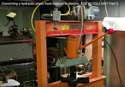 Converting Hydraulic shop press to electric.  For 40 Dollars.-2019-11-06-18_00_03-converting-hydraulic-press-manual-electric.-40-dollars_-part-2.jpg