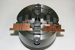 Copper soft jaw faces for lathe chuck-img_1627b-copy.jpg