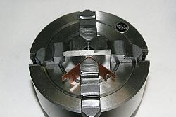 Copper soft jaw faces for lathe chuck-img_1631b-copy.jpg