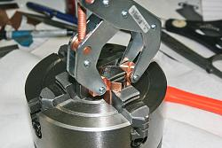 Copper soft jaw faces for lathe chuck-img_1633b-copy.jpg