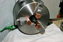 Copper soft jaw faces for lathe chuck-img_1637b-copy.jpg